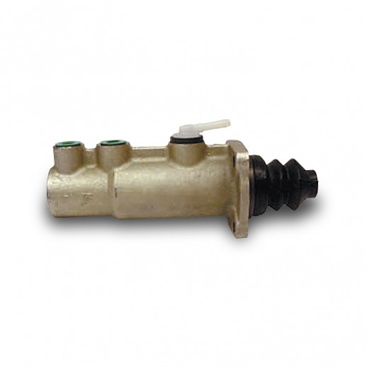 cilindros-maestros-doble-diametro